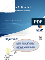 2016221_21655_DI+MECAPL1+AULA+3+TRANSMISSÃO+DE+MOVIMENTO