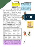 ALFA2-PLI2