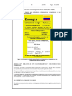 ANEXO RETIQ Septiembre2015 PDF