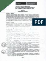Directiva_001-2016-SERVIR-GDSRH_Disposiciones_Generales.pdf