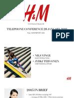 Telephone Conference Presentation Q4 2015_en