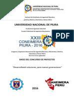 Bases-concurso de Proyectos XXIIICONEIMERA