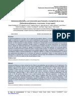 Dialnet-EstesioneuroblastomaUnaTumoracionPocoFrecuenteAPro-4796921.pdf