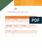 3b Multiplicacion y Division