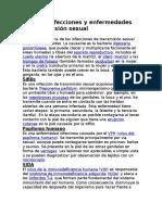 Algunas infecciones y enfermedades de transmisión sexual.docx