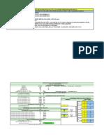 Cálculo de Transformadores_registrador de Temperatura