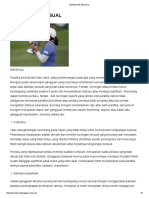 GANGGUAN SEKSUAL - Psikologi.pdf