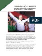 2016-04-03 Presenta Serrano Su Plan de Gobierno