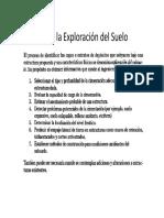 Geotecnia Fundaciones 07-03-2016 PII