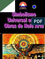 Símbol-HoloArte