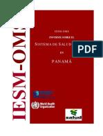 aapanama salud mental.pdf
