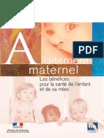 allaitement.pdf
