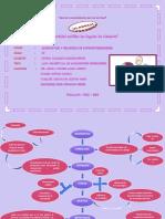 DIAGNOSTICO mapa