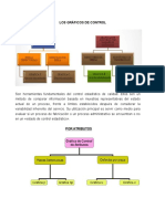 DESCPRIPCION DE HERRAMIENTAS CALIDAD.docx