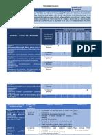 EPT-TIC1-PROGRAMA ANUAL.docx