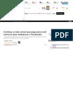 http---www_infomoney_com_br-negocios-inovacao-noticia-3712422-conheca-rede-social-que-paga-para-voce-usa-quer-desbancar