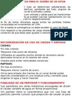 2DO Parcial irrigaciones teoria FIC UNCP