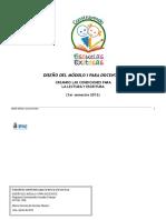 Programa taller docente MODULO I LEO (23 03 2012).doc