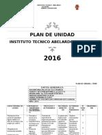 Plan de Unidad Itarf.docx7joe