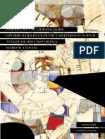 Livro_multimodalidade E GDV 2015