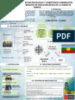 Poster-Identidad-Étnica-bienestar-psicológico-cci (1)