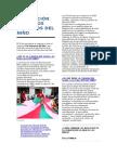 Columna de La Convencion Sobre Los Derechos Del Niño
