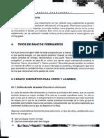 manual_b_forrajeros_08.pdf