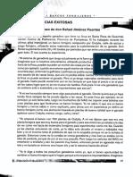 manual_b_forrajeros_10.pdf