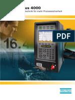 Power Focus 4000 - Steuerungen Fuer Tensorschrauber_tcm49--595698