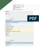 quizz.pdf