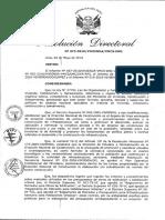 NORMA TECNICA DE METRADOS.pdf