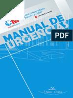 Manual Urgencias 1