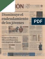 Diario Gestion 14102015