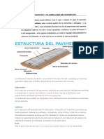 PAVIMENTO.docx