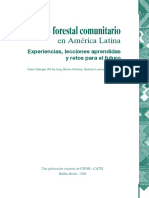 manejoforestalcomunitarioalBSabogal0801S2.pdf