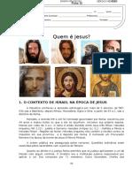 12 - Titulos cristologicos