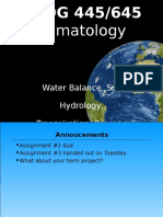 10WaterCycle.ppt