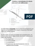 2.3 Clase_Escorrentia.ppt
