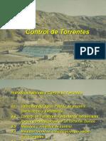 Control Torrentes 2.ppt