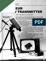 Amateur TV Transmitter.pdf