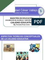 Calidada Educativa CHUMPI.ppt