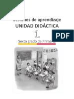 sesion 01 6° grado.pdf