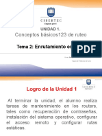 123-CCNA2 U01 T02 Enrutamiento Estático777