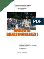 183277171 Avaluo Bienes Inmuebles i Definitivo 2013 (1)