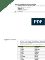 Ficha de Caracterizacion Cultivo Forestal