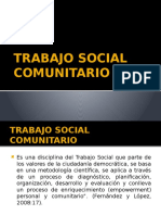 TRABAJO SOCIAL COMUNITARIO.pptx