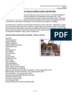 14.5-P&R-VI-Water Park Safety.pdf