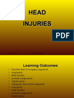 9headspinalinjuries-141001072734-phpapp01.ppt