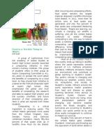 compost magazine