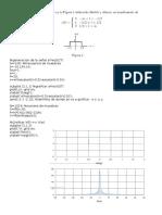 tarea señales y sistemas.docx